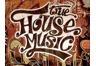 True House Radio
