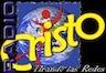 Radio Cristo Puerto Plata