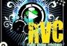 Radio Visión Cristiana 1010 AM