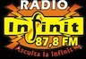 Radio Infinit 88.7 FM Târgu Jiu