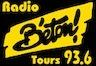 Radio Beton 93.6 FM Tours