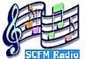 SCFM 104.7 FM