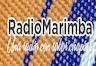 Radio Marimba Mixco
