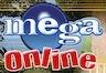 Mega Online Izabal