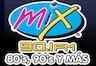 Mix 90.1 FM Villahermosa