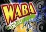 Waba 850 AM