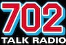 702 Talk Radio Johannesburg