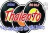 Rádio Thalento FM 88.7 Rio Azul
