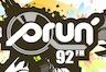 Prun 92 FM Nantes