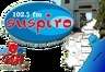 Suspiro 102.5 FM Barahona