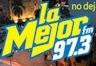 La Mejor 97.3 FM Cuernavaca